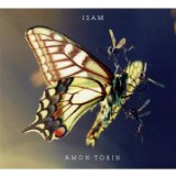 Miscellaneous Lyrics Amon Tobin