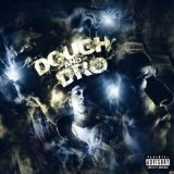Dough and Dro Lyrics Baeza