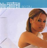 Miscellaneous Lyrics Blue Cantrell