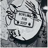 Bowling For Soup Lyrics Bowling For Soup