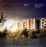 Other People's Problem Lyrics Breton