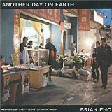 Another Day On Earth Lyrics Brian Eno