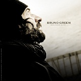 Wounded Bird (EP) Lyrics Bruno Green