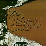Chicago X Lyrics Chicago