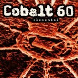 Miscellaneous Lyrics Cobalt 60