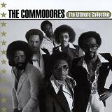 Ultimate Collection Lyrics Commodores