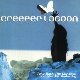 Miscellaneous Lyrics Creeper Lagoon