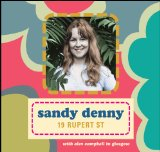 Sandy Lyrics Denny Sandy