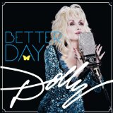 Miscellaneous Lyrics Dolly Parton