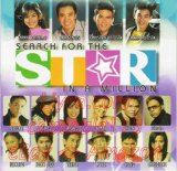 Star in A Million Lyrics Erik Santos