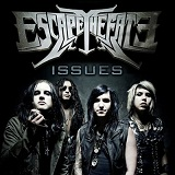 Issues (Single) Lyrics Escape The Fate