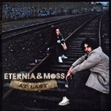 At Last Lyrics Eternia & Moss