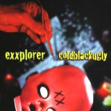 Coldblackugly Lyrics Exxplorer