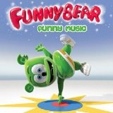Funny Music Lyrics Funnybear