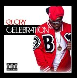 Celebration Lyrics Glory