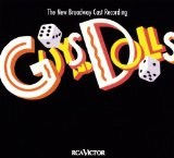 Miscellaneous Lyrics Guys and Dolls