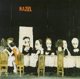 Are You Going To Eat That? Lyrics Hazel