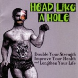 Double Your Strength, Improve Your Health And Lengthen Your Life Lyrics HLAH