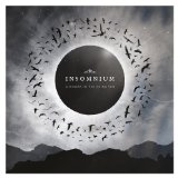 Shadows of the Dying Sun Lyrics Insomnium