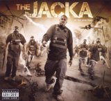 Tear Gas Lyrics Jacka