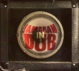 Jamaram In Dub Lyrics Jamaram