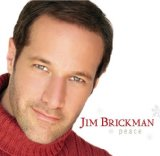 Sending You A Little Christmas Lyrics Jim Brickman With Kristy Starling