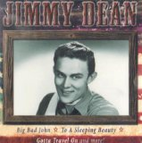 The Big Ones Lyrics Jimmy Dean