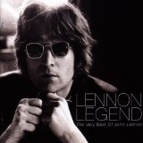 John Lennon Anthology Lyrics John Lennon