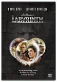 Labyrinth Lyrics Labyrinth