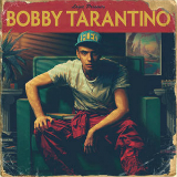Bobby Tarantino (Mixtape) Lyrics Logic
