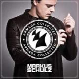 Armada Collected Lyrics Markus Schulz