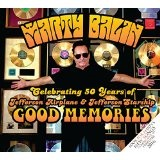 Good Memories Lyrics Marty Balin