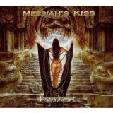 Miscellaneous Lyrics Messiah's Kiss