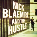 Nick Blaemire And The Hustle Lyrics Nick Blaemire And The Hustle