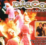 Miscellaneous Lyrics Ottawan