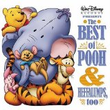 Best Of The Best Lyrics Pooh