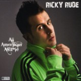 All AmeriKan A*****e Lyrics Ricky Rude