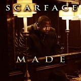M.A.D.E. Lyrics SCARFACE