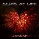 Miscellaneous Lyrics Scars Of Life