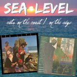 Miscellaneous Lyrics Sea Level