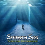 Fates for Destination Lyrics Seventh Son