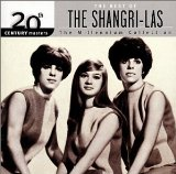 Best Of Lyrics Shangri-Las