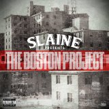 The Boston Project Lyrics Slaine