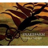 Miscellaneous Lyrics Snakefarm