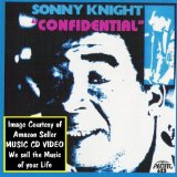 Miscellaneous Lyrics Sonny Knight