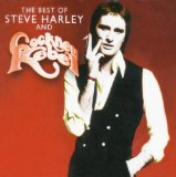 Miscellaneous Lyrics Steve Harley