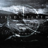 Sad Earth Lyrics Superior