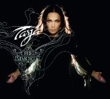 I Feel Immortal (Single) Lyrics Tarja