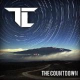 Countdown EP Lyrics TC