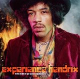 Miscellaneous Lyrics The Jimi Hendrix Experience